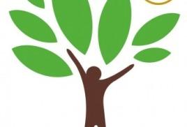 Ход работ по благоустройству сегодня и планы на будущий год обсудили в Малоярославце