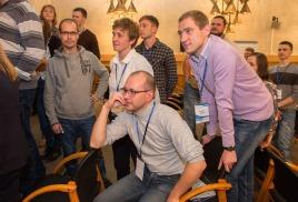 Обнинский ИАТЭ НИЯУ МИФИ претендует на статус второй после МГУ площадки, где будет реализован проект технологической долины