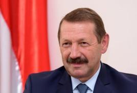 Геннадий Скляр: «Послание Президента было простым и ясным для каждого»