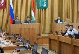 В Калужской области пройдет акция «Мои земляки ковали Победу»