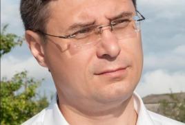 Александр Авдеев: «Банковские услуги должны быть доступны всем жителям региона, независимо от места проживания»