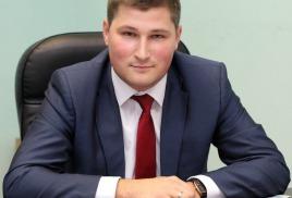 Павел Гранков: «Объединяя ресурсы, мы становимся сильнее!»